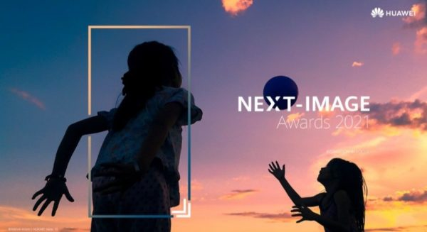 HUAWEI Trophées NEXT-IMAGE 2021