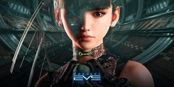 Project Eve – Shift Up dévoile un aperçu sur PlayStation 5
