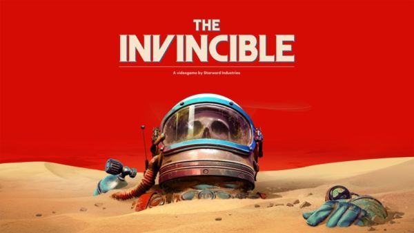The Invincible Starward Industries