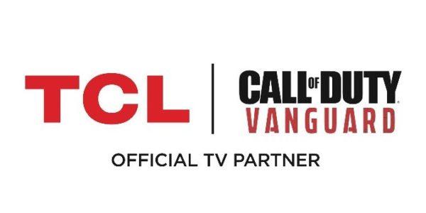 Call of Duty : Vanguard Call of Duty: Vanguard Call of Duty Vanguard - TCL Electronics Activision