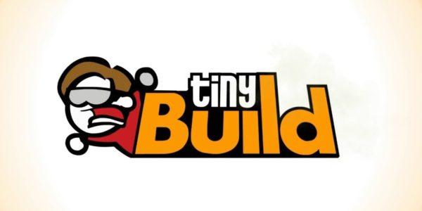 Un tinyBuild Connect aura lieu le 14 septembre