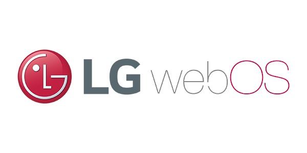 LG Electronics webOS