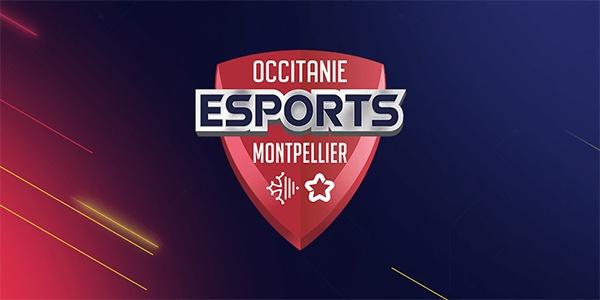 Occitanie Esports Montpellier