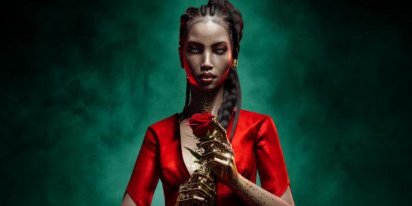 Emem Vampire: The Masquerade - Swansong Vampire : The Masquerade - Swansong Vampire The Masquerade Swansong